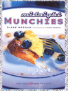 Midnight Munchies (eBook): More Than 60 Quick-Fix Snacks